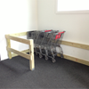 Cart Corral: image 2 0f 2